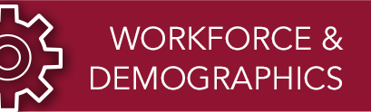 Workforce Demographics