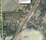 Ten Mile Industrial Site