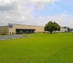 Tru-Tech Building