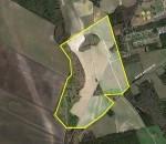 Capps II Industrial Site