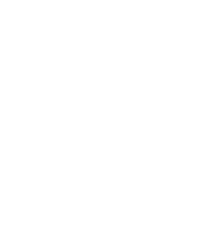Ten Mile Industrial Site Rail lines