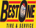 Best One Tire