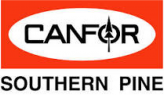 Canfor Southern Pine