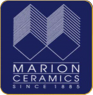 Marion Ceramics